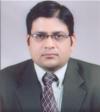 Dr Anupam Jain