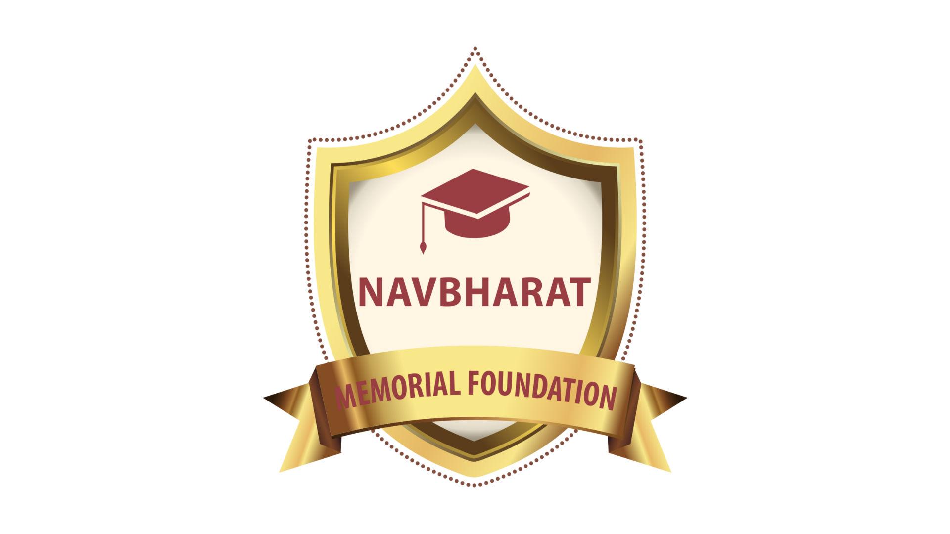 nbmf logo
